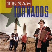 Purchase Texas Tornados - Texas Tornados