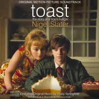 Purchase Dusty Springfield - Toast