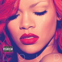 Purchase Rihanna - Loud (Deluxe Edition)