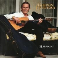 Purchase Gordon Lightfoot - Harmony