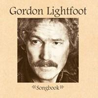 Purchase Gordon Lightfoot - Songbook CD3