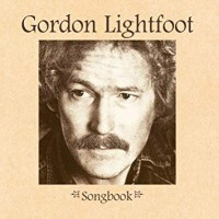 Purchase Gordon Lightfoot - Songbook CD4