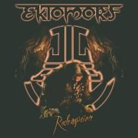 Purchase Ektomorf - Redemption