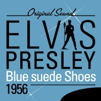 Blue Suede Shoes By Elvis Presley Free Mp Download