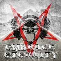 Purchase Embrace Eternity - Self Titled