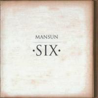 Purchase Mansun - Six