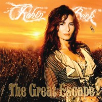 Purchase Robin Beck - The Great Escape