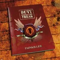 Purchase Painkiller - Duty Freak