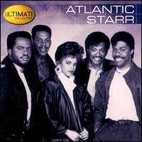 Purchase Atlantic Starr - Ultimate Collection