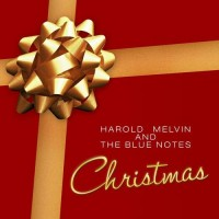 Purchase Harold Melvin & The Blue Notes - Christmas With Harold Melvin & The Bluenotes