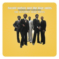 Purchase Harold Melvin & The Blue Notes - The Ultimate Blue Notes