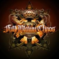 Purchase Full Blown Chaos - Full Blown Chaos