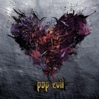 Purchase Pop Evil - War of Angels