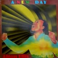 Purchase Alton Ellis - A New Day