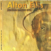 Purchase Alton Ellis - Arise Black Man (1968-78)