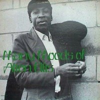 Purchase Alton Ellis - Many Moods Of Alton Ellis (1978-80)