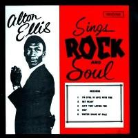 Purchase Alton Ellis - Sings Rock And Soul