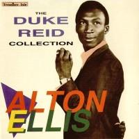 Purchase Alton Ellis - The Duke Reid Collection