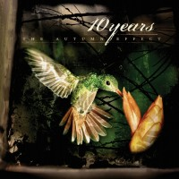 Purchase 10 Years - The Autumn Effect