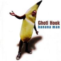 Purchase Ghoti Hook - Bananaman