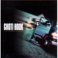 Purchase Ghoti Hook - Two Years To Never