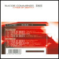 Purchase Suicide commando - Face Of Death (Limited Edition) CD1