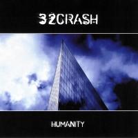 Purchase 32crash - Humanity