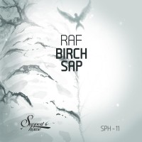 Purchase Raf - Birch Sap