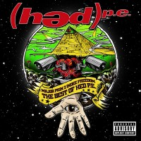 Purchase (hed) Planet Earth - Major Pain 2 Indee: Freedom The Best Of Hed P.E