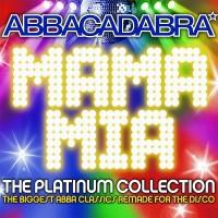 Purchase abbacadabra - Mama Mia: The Platinum Collection