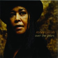 Purchase Abbey Lincoln - Over The Years