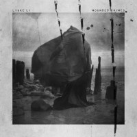 Purchase Lykke Li - Wounded Rhymes