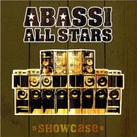 Purchase Abassi All Stars - Showcase