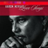 Purchase Aaron Neville - Love Songs