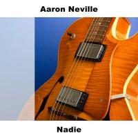 Purchase Aaron Neville - Nadie