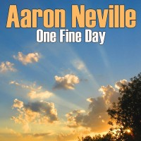 Purchase Aaron Neville - One Fine Day