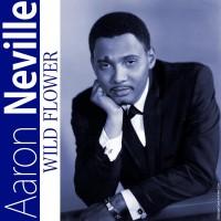 Purchase Aaron Neville - Wild Flower