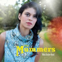 Purchase The Mummers - Mink Hollow Road