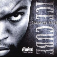Purchase Ice Cube - Greatest Hits