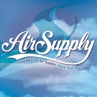 Purchase Air Supply - The Best Of Air Supply: Ones That You Love
