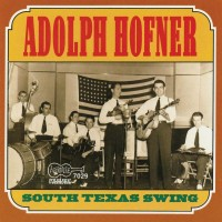 Purchase Adolph Hofner - South Texas Swing