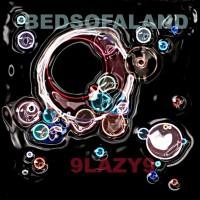 Purchase 9 Lazy 9 - Bedsofaland