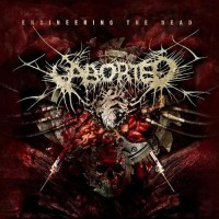 Purchase Aborted - Engineering The Dead (Reissue)