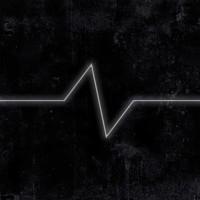 Purchase Adimiron - When Reality Wakes Up