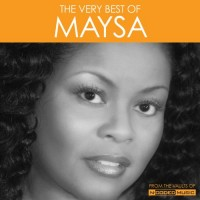 Purchase Maysa - Very Best of