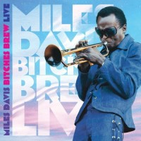 Purchase Miles Davis - Bitches Brew Live