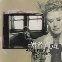 Purchase Marianne Faithfull - A Perfect Stranger: The Island Anthology CD1