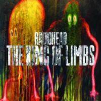 Purchase Radiohead - The King Of Limbs