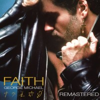 Purchase George Michael - Faith (Remastered)