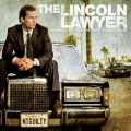Purchase VA - Lincoln Lawyer Mp3 Download